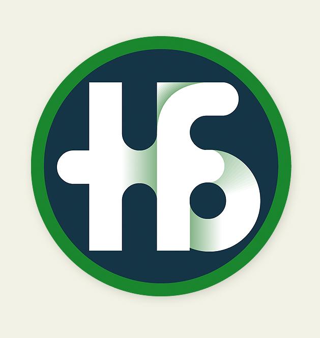 HFS Identity