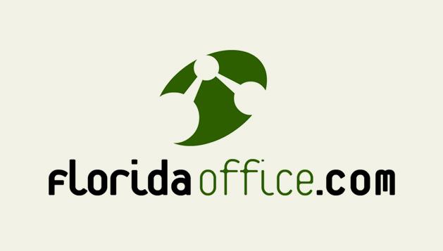 Florida Office Identity