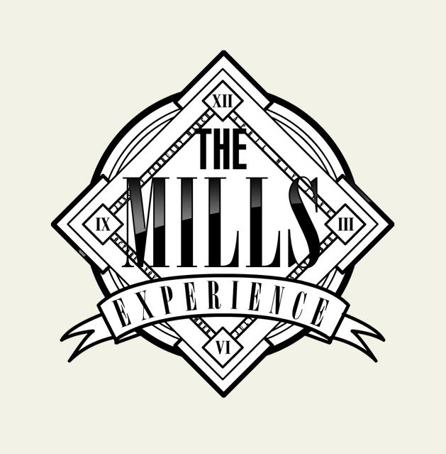 Mills Corporation